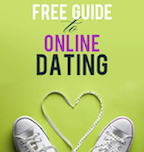 Free Guide to Online Dating