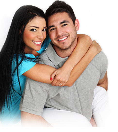 Hispanic latino dating sites