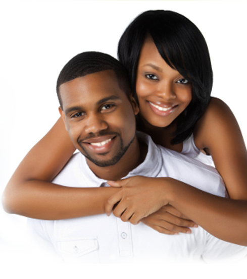 black singles in tateville Meet black singles a premium service designed to bring black singles together  review matches for free join now.