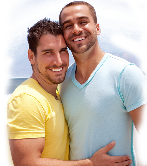 sanderson gay dating site Gay dating services — matchcom if you're searching for love, it's time to join matchcom sure, there are plenty of gay dating sites out there — but matchcom's.
