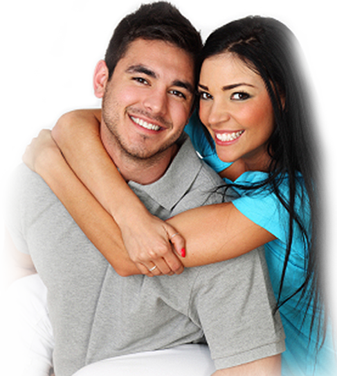 merrittstown latino personals Many sites come and go, but here are five that have been around for a while and  that have different offerings depending on what you are.
