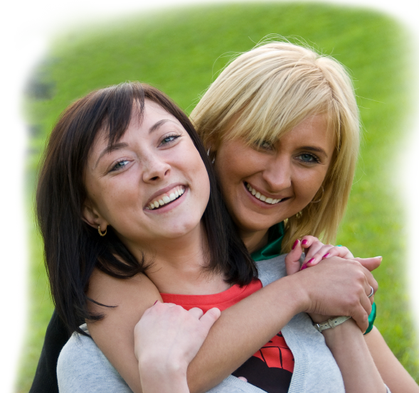 hometown single lesbian women Meet single hispanic women in hometown are you hoping to meet a single hispanic woman to begin a home life with or do you just want someone to race a few laps of go-carts with this weekend.