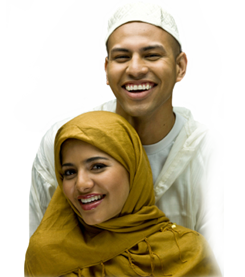muslim single men in laredo Browse somali singles and personals on lovehabibi - the web's favorite place for connecting with single somalis around the world.