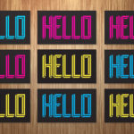 5 Things You Should NOT Say In The First Email