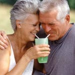 4 Ways To Survive Over 50′s Dating