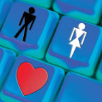 Is There Still An Online Dating Stigma?