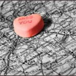 Can Long Distance Relationships Work?
