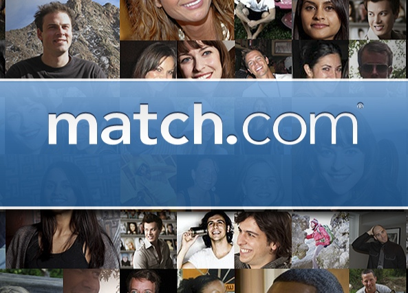 Online dating openers pua in Perth