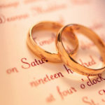 The Marriage Issue