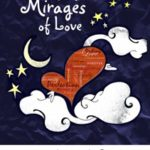 The 9 Mirages of Love (Book Review)
