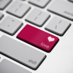 Limited Time Offer-Start Online Dating For Only £5!