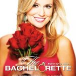 Finding Love on the Bachelor and Bachelorette