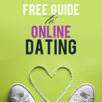 Download Our Free Guide to Online Dating eBook!