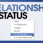 5 Dating Responsibilities Reserved Only for Relationships