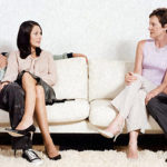 4 Ways to Make a Good Impression on their Parents