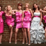 5 Rules for Being a Great Bridesmaid