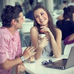 How To Tell If a Girl Really Likes You