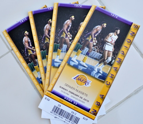 Denver Nuggets Drumline: Holiday Gift Guide 2012: Gifts For Your Boyfriend-We Love