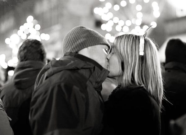 New-Year-Kiss-sml