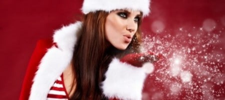 5 ways to spice things up this holiday season welovedates - Ways to spice things up in the bedroom ...