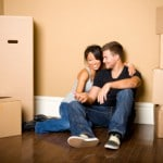 Cohabitation and What to Expect When You Move In With Your Boyfriend
