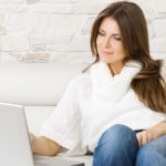 How to Make the First Contact on an Online Dating Site