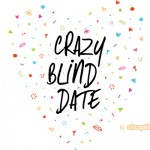 Why OkCupid's 'Crazy Blind Date' App Is A Bad Idea