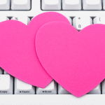 How To Be a Better Online Dater