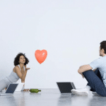 5 Tips For Sending a Dating Site Message