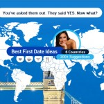 Introducing We Love Dates First Date Guides