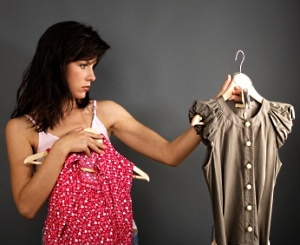 Dressing-Tips-for-First-Date