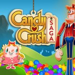 What Candy Crush Saga Can Teach Us About Love and Relationships