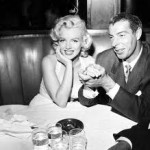 5 Most Romantic Gestures Of All Time