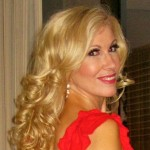 An Interview With International Dating and Relationship Expert Lucia