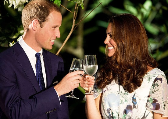 will-and-kate-new-photos-gi