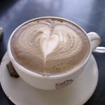 Seven Reasons Why I Hate Coffee Dates