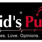 Interview With CupidsPulse.com Founder Lori Bizzoco