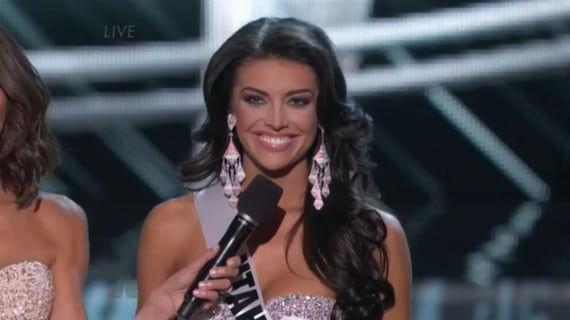 miss-utah-usa-terrible-answer-570x320