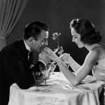 7 Strange Dating Facts to Impress Your Friends With