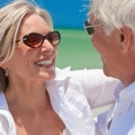 Baby Boomer Dating: Is It Better to Date Someone Within Your Age Range?