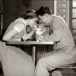 Dating Tips From the 1950's (That Still Work!)