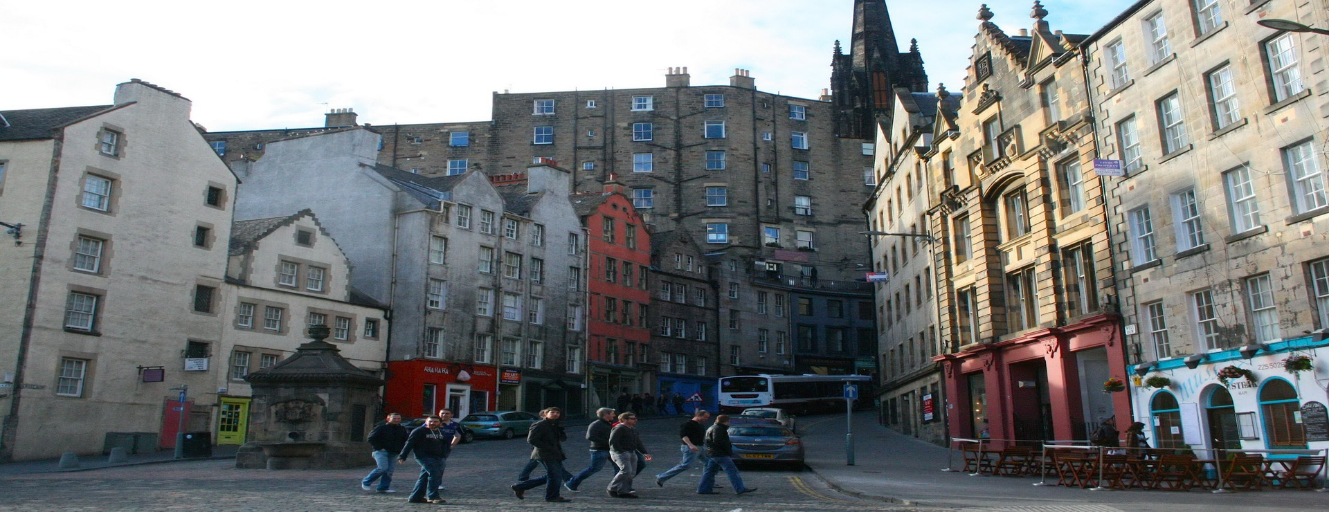 FREE Sex Dating in Paisley Scotland
