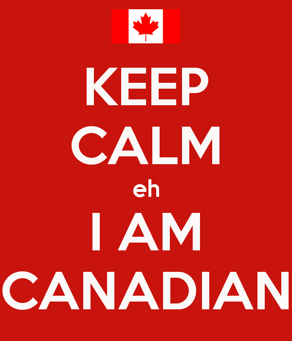 keep-calm-eh-i-am-canadian-2