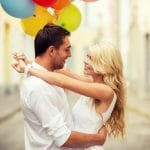 The 5 Best Places To Take Your Girlfriend For Her Birthday