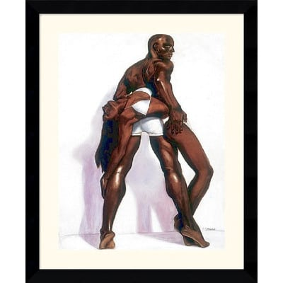 Amanti-Art-Couple-by-Laurie-Cooper-Framed-Fine-Art-Print---33.62-x-27.62
