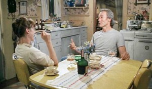 Bridges-of-Madison-County-1995-Meryl-Streep-Clint-Eastwood-pic-6