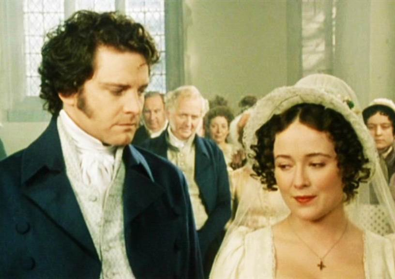 Elizabeth-Darcy-pride-and-prejudice-couples-954338_1024_576