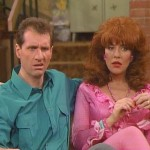 Five 90's TV Couples I Learned Lessons from Growing Up