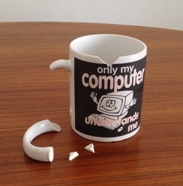 only-my-computer-understands-me-broken-mug-624x633