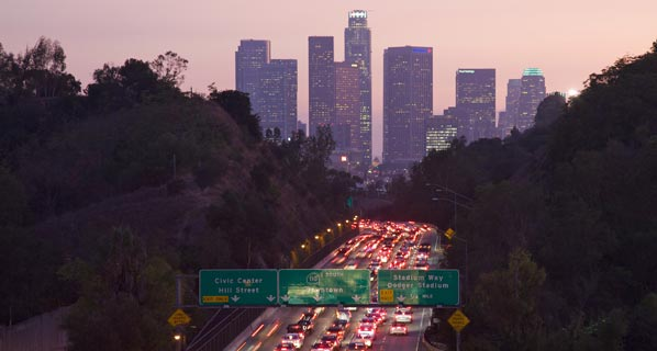 los-angeles-traffic598lb101110